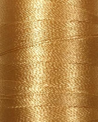2203 Gold Robinson Anton Machine Thread