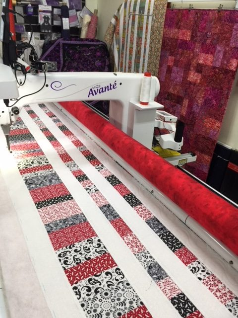 quilting services edge to edge custom quilts